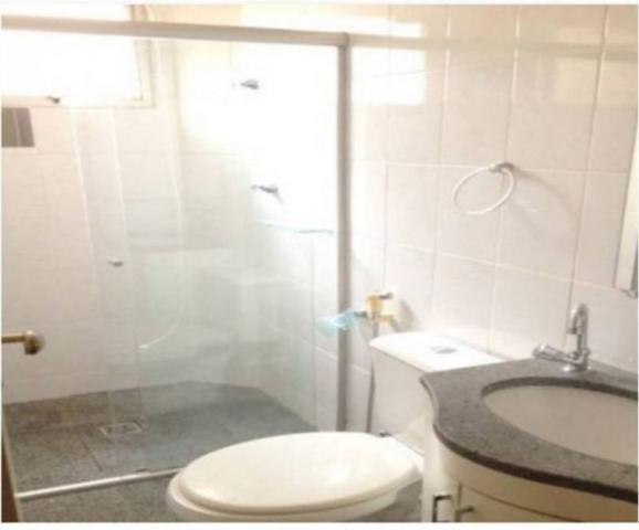 Apartamento à venda com 4 dormitórios em Buritis, Belo horizonte cod:15243 - Foto 8