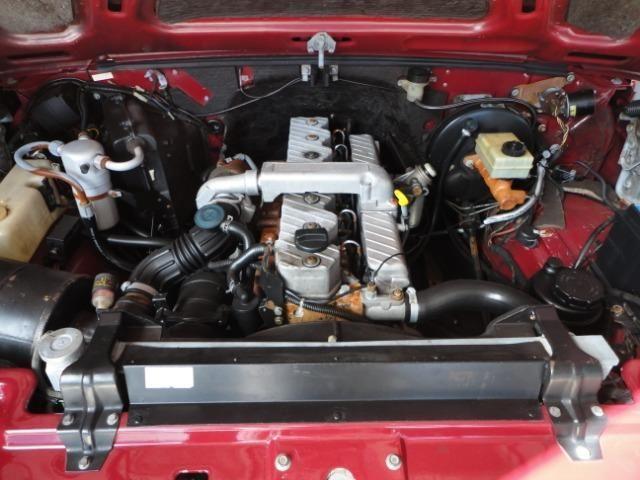 Gm - Bonanza Custom Deluxe 1993 diesel - Foto 13