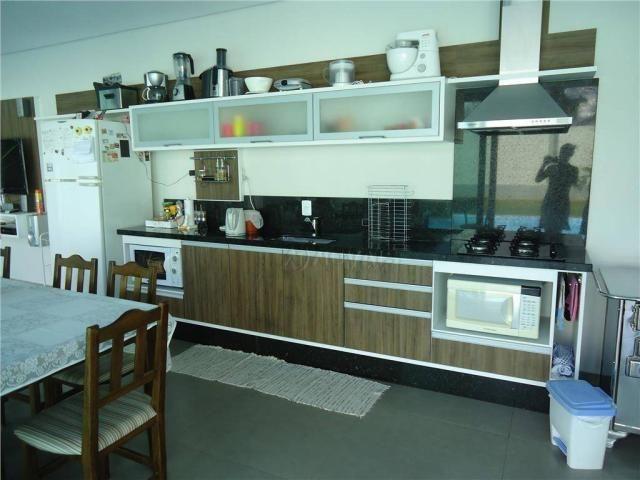 Casa com 3 dormitórios à venda, 229 m² por r$ 1.290.000 - rondônia - novo hamburgo/rs - Foto 6