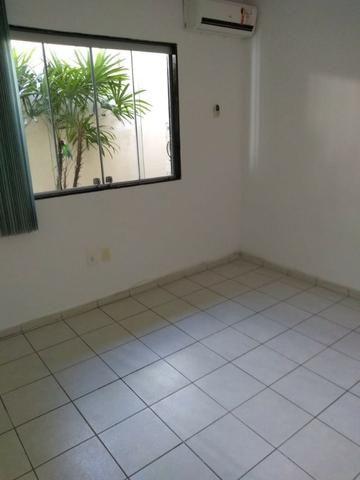 Vendo linda casa 3/4 sendo 1 suite com garagem para 3 carros proximo a maria lacerda, - Foto 6