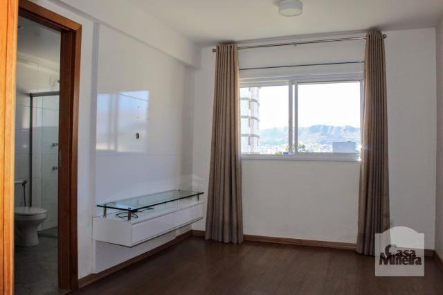 Apartamento à venda com 4 dormitórios em Gutierrez, Belo horizonte cod:249417 - Foto 19