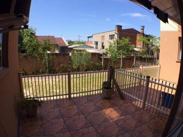 Apartamento com 2 dormitórios à venda, 78 m² por r$ 180.000 - centro - portão/rs - Foto 12
