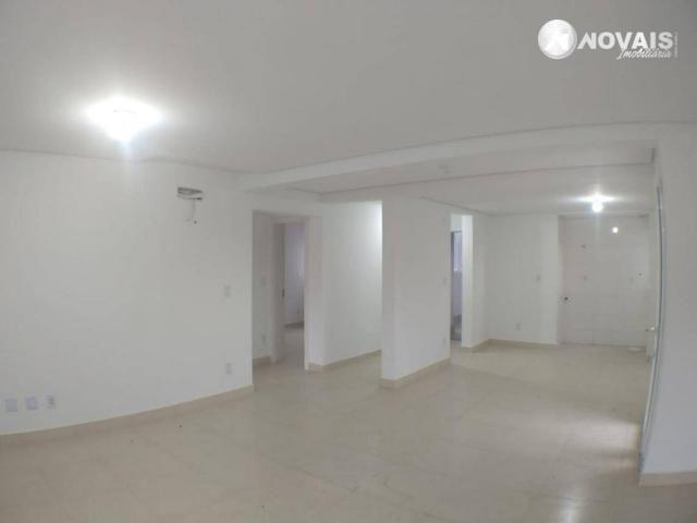 Apartamento residencial à venda, rio branco, novo hamburgo. - Foto 17