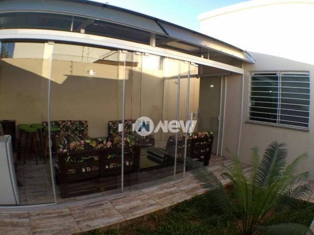 Casa com 3 dormitórios à venda, 92 m² por r$ 350.000 - scharlau - são leopoldo/rs - Foto 19