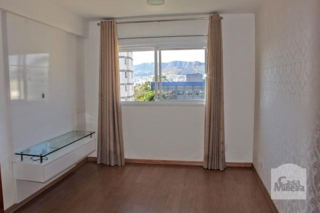 Apartamento à venda com 4 dormitórios em Gutierrez, Belo horizonte cod:249417 - Foto 17