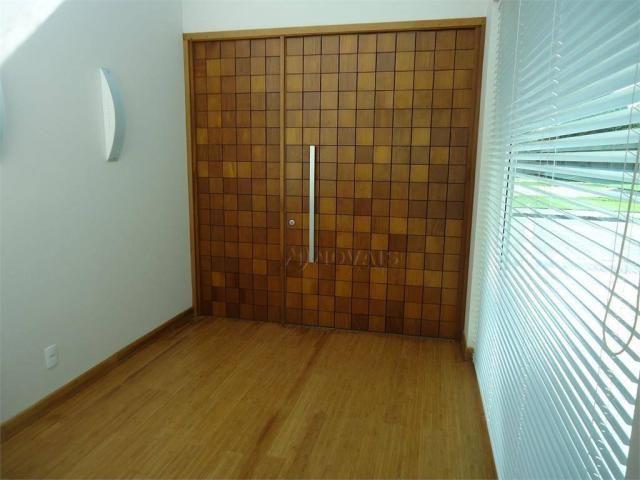 Casa com 3 dormitórios à venda, 229 m² por r$ 1.290.000 - rondônia - novo hamburgo/rs - Foto 14