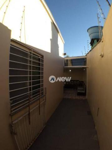 Casa com 3 dormitórios à venda, 92 m² por r$ 350.000 - scharlau - são leopoldo/rs - Foto 7