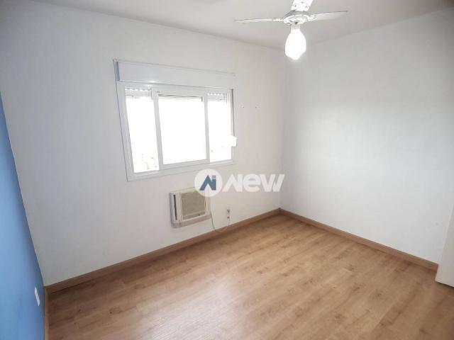 Apartamento com 2 dormitórios à venda, 57 m² por r$ 175.000 - bairro inválido - cidade ine - Foto 12