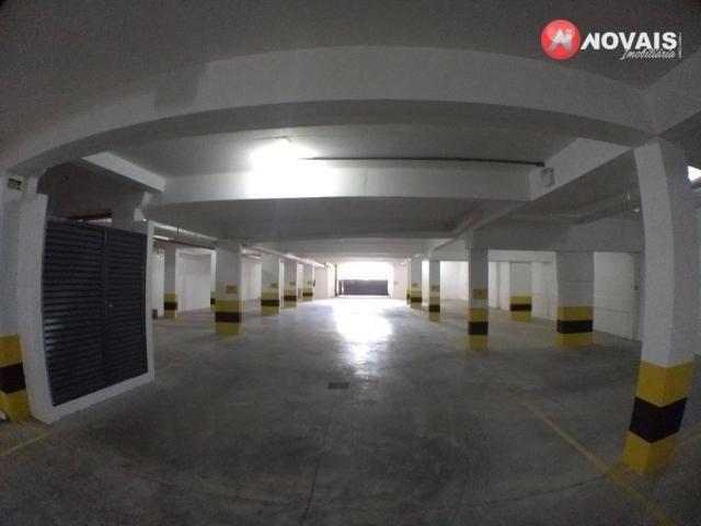 Apartamento à venda, 79 m² por r$ 453.283,23 - centro/ guarani - novo hamburgo/rs - Foto 10