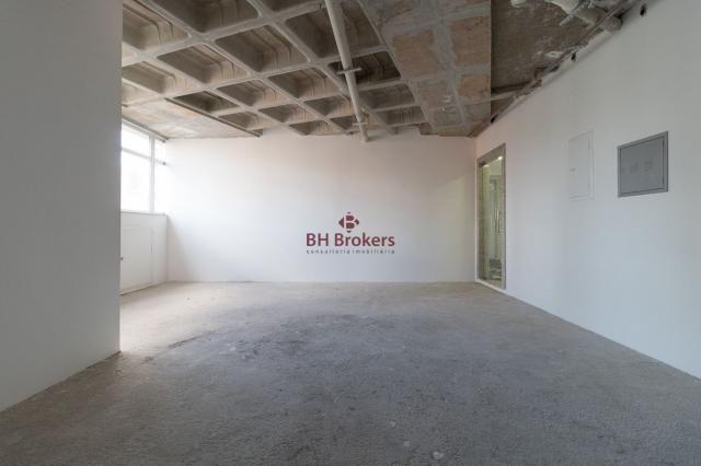 Excelente sala no Santo Agostinho - Foto 6