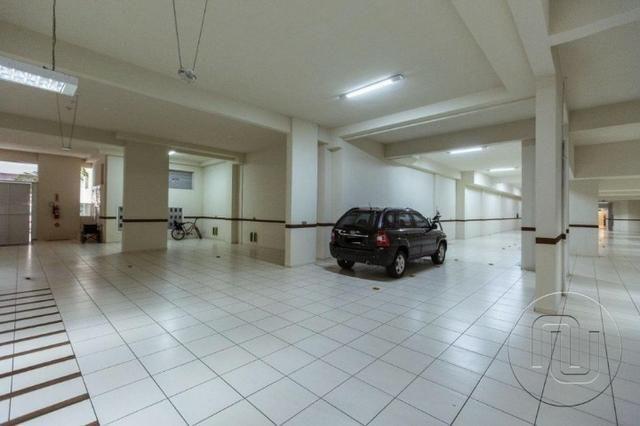 Apartamento 4 Suítes Frente Mar de Luxo -cod:Ap0553 - Foto 19
