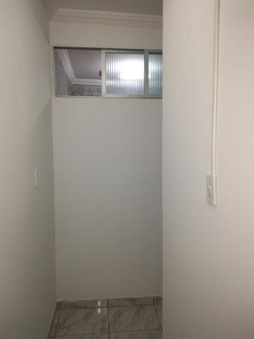 Apartamento Bairro de Fátima - Foto 10