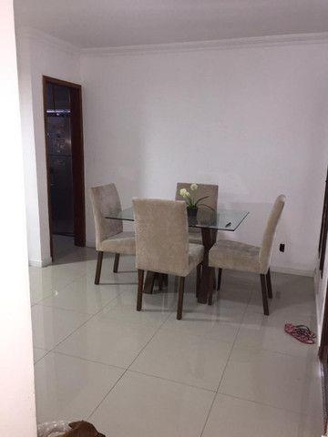 Apartamento, 2 quartos (1 suíte) - Centro, São Pedro da Aldeia (AV100) - Foto 2