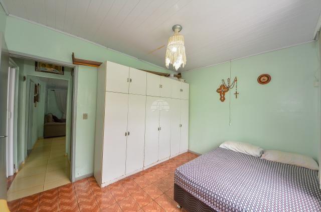 Casa à venda com 3 dormitórios em Sítio cercado, Curitiba cod:928906 - Foto 16