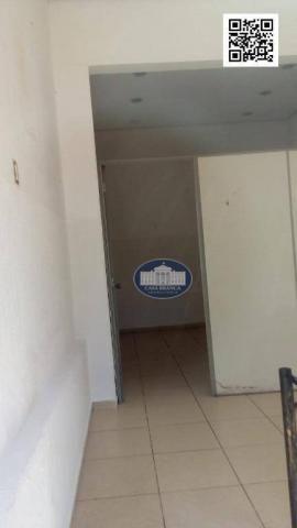 Loja para alugar, 40 m² por R$ 1.000,00/mês - Centro - Araçatuba/SP - Foto 8