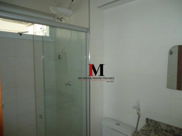 alugamos apartamento no Cond Salvador Dali - Foto 15