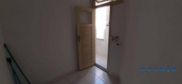 Apartamento com 1 dormitório, 52 m² - venda por R$ 450.000,00 ou aluguel por R$ 1.150,00/m - Foto 16