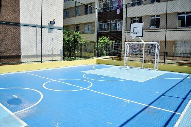 Apartamento para alugar com 2 dormitórios em Trindade, Florianópolis cod:5191 - Foto 7