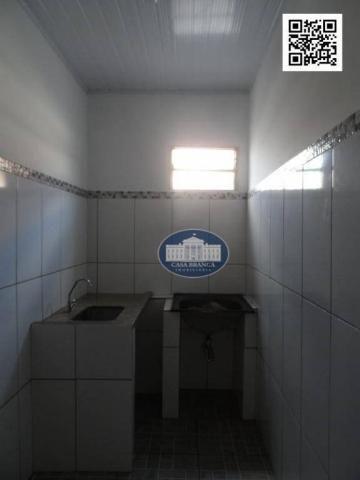 Salão, 480 m² - venda por R$ 1.300.000,00 ou aluguel por R$ 4.800,00/mês - Vila Estádio -  - Foto 17
