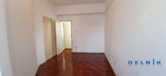Apartamento com 1 dormitório, 52 m² - venda por R$ 450.000,00 ou aluguel por R$ 1.150,00/m - Foto 6