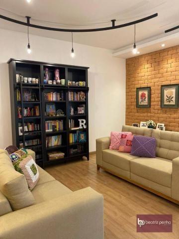 Casa à venda, 220 m² por R$ 690.000,00 - City Barretos - Barretos/SP - Foto 15