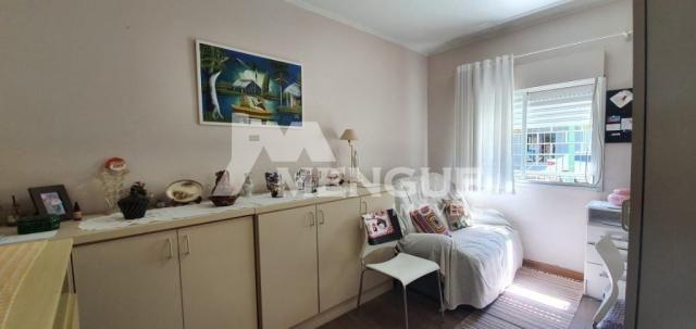 Apartamento à venda com 2 dormitórios em São sebastião, Porto alegre cod:10770 - Foto 13