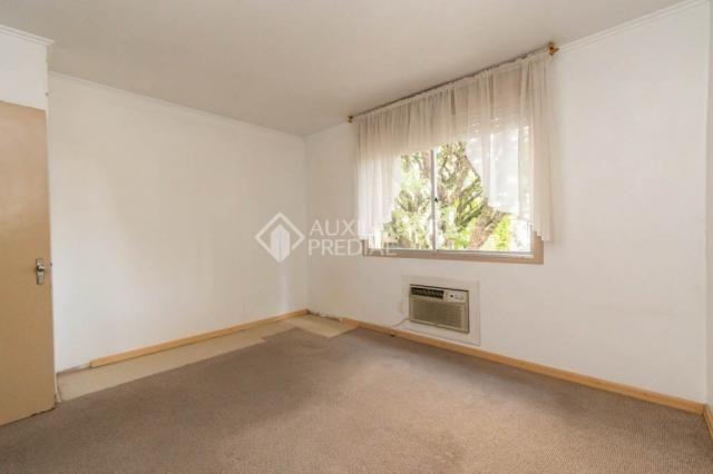 Apartamento para alugar com 3 dormitórios em São joão, Porto alegre cod:328407 - Foto 18