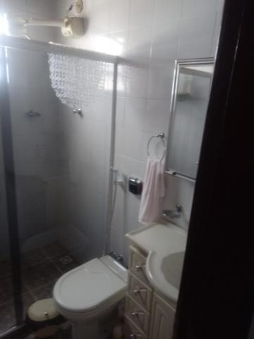 Casa linear 3 quartos Balneário das Conchas - Foto 16