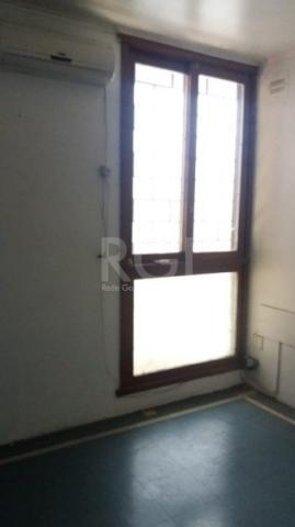 Casa à venda com 5 dormitórios em Auxiliadora, Porto alegre cod:IK31224 - Foto 4