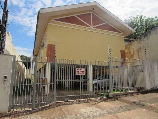 Apartamento para alugar com 1 dormitórios em Jardim aclimacao, Maringa cod:02595.004 - Foto 2