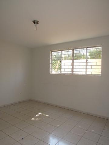 Apartamento para alugar com 3 dormitórios cod:01618.001 - Foto 2