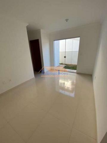 Apartamento à venda com 2 dormitórios em Céu azul, Belo horizonte cod:44651 - Foto 4