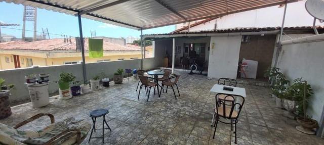 Apartamento à venda, 100 m² por R$ 350.000,00 - Benfica - Fortaleza/CE - Foto 11