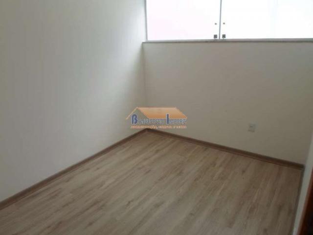 Apartamento à venda com 2 dormitórios em Santa branca, Belo horizonte cod:42372 - Foto 11
