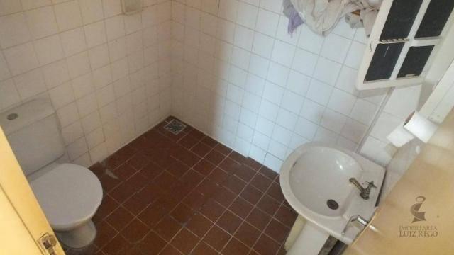 AP982 - Aluga Apartamento 3 quartos, 1 vaga no bairro Edson Queiroz - Foto 8