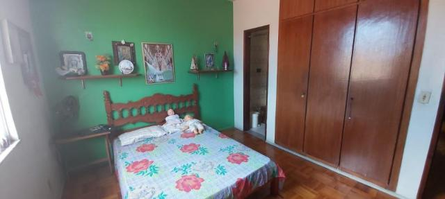 Apartamento à venda, 100 m² por R$ 350.000,00 - Benfica - Fortaleza/CE - Foto 18