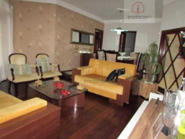 Sobrado Residencial à venda, Boa Vista, Vitória da Conquista - . - Foto 7