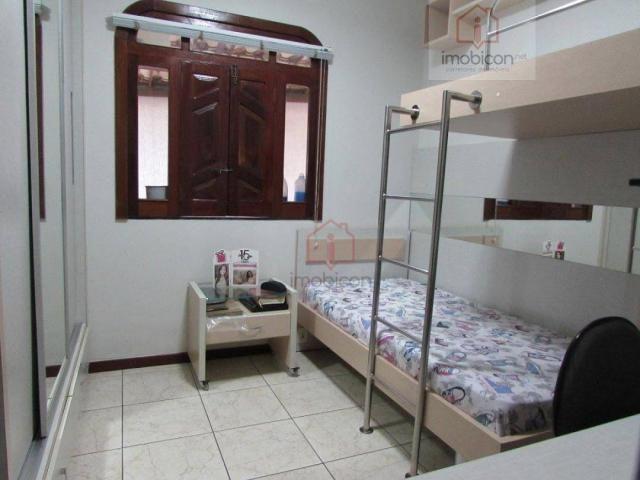 Sobrado Residencial à venda, Boa Vista, Vitória da Conquista - . - Foto 8
