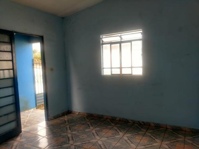Casa para alugar com 3 dormitórios em Cruzeiro, Alterosa cod:CA00529 - Foto 10