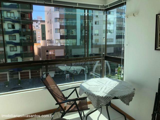 Apartamento para alugar com 3 dormitórios em , Capão da canoa cod:167056811