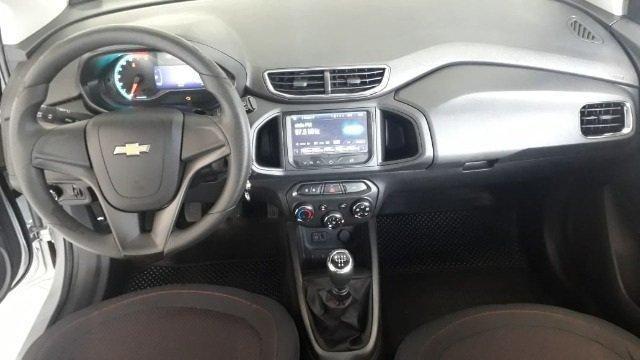 Chevrolet ONIX 1.4 LTZ entrada de 3.500,00 - Foto 12