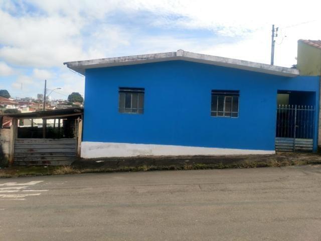Casa para alugar com 3 dormitórios em Cruzeiro, Alterosa cod:CA00529