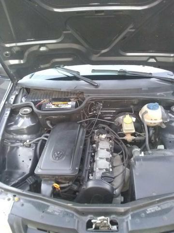 VW Gol G4 2006 plus - Foto 4