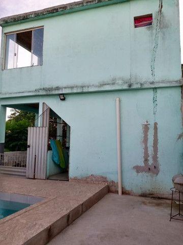 Duplex em Rio de Marinho com piscina - Bia Araújo - Foto 7