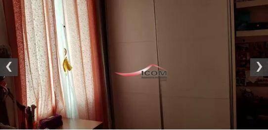 Casa à venda, 130 m² por R$ 1.050.000,00 - Santa Teresa - Rio de Janeiro/RJ - Foto 14