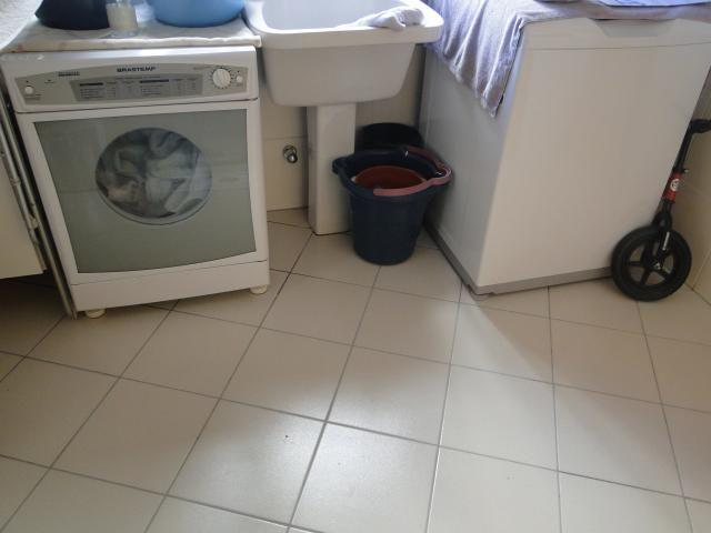Apartamento à venda com 3 dormitórios em Juvevê, Curitiba cod:AP1198 - Foto 19