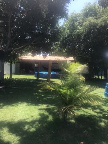 Casa São Miguel dos Milagres - Foto 3