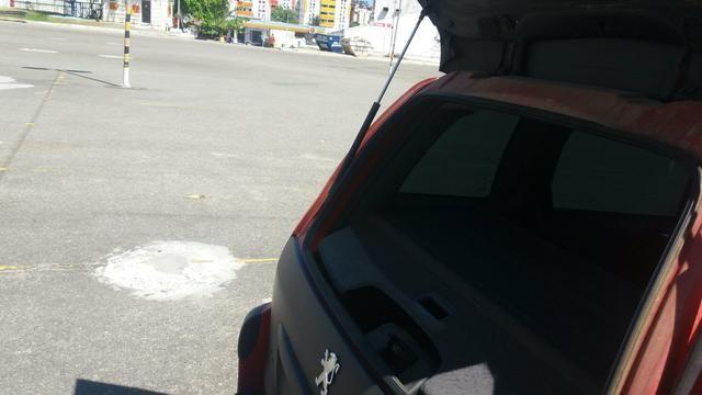Peugeot 206 escapade 1.6 - Foto 16