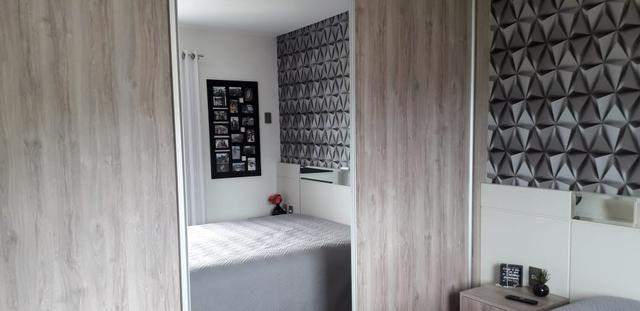 Vendo Apartamento em Guaramirim - Foto 10