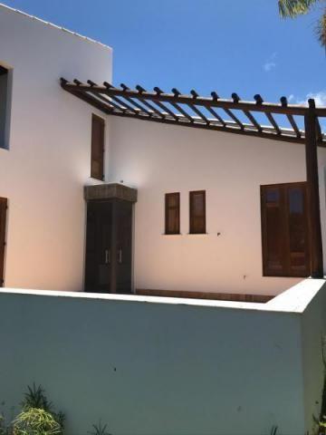 Casa para Locação em Lauro de Freitas, Estrada do Coco, 2 dormitórios, 1 suíte, 2 banheiro - Foto 4
